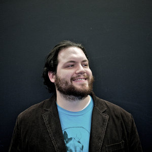 Behind the Vimeo: Justin Dickinson, Lead Designer